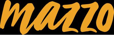 mazzologga