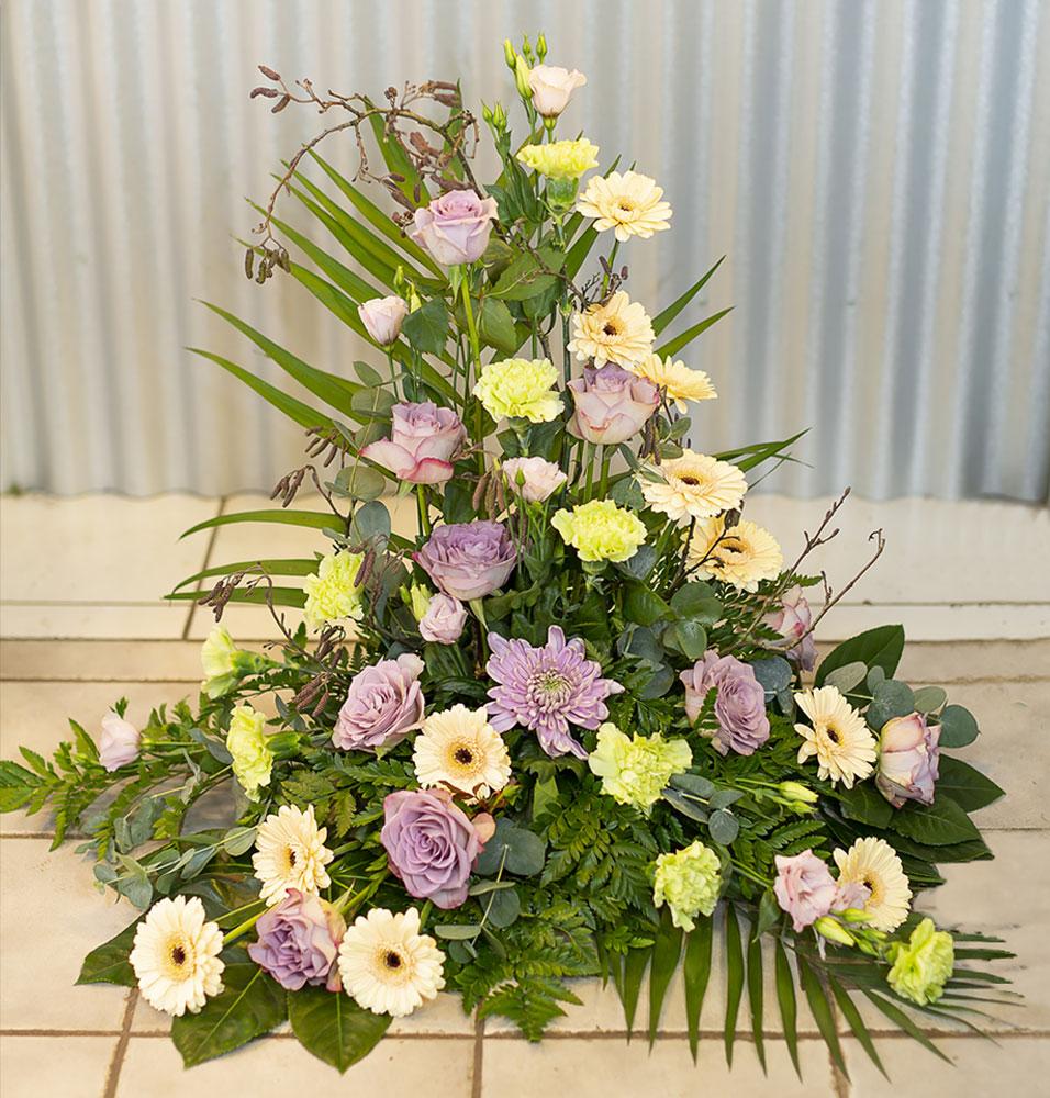 start_begravning_mobilen